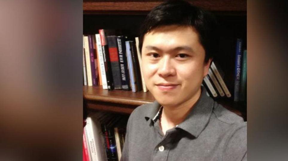 Κορωνοϊός – ΗΠΑ: Δολοφονήθηκε Κινέζος ερευνητής που ήταν κοντά σε σημαντικά ευρήματα για τη νόσο