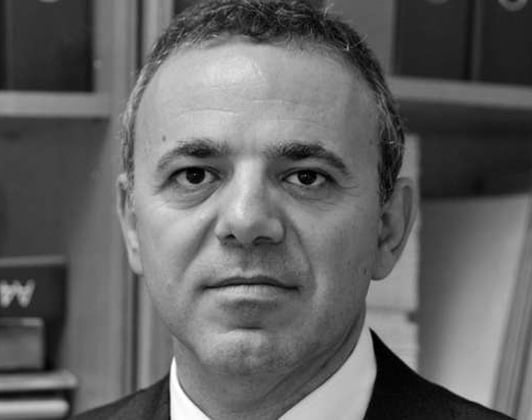 Με «μυθοπλασίες» δεν αντιμετωπίζεται ο τουρκικός επεκτατισμός