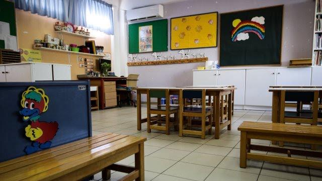 Διδασκαλία της τουρκικής γλώσσας στα νηπιαγωγεία της Θράκης ζητούν μειονοτικοί φορείς