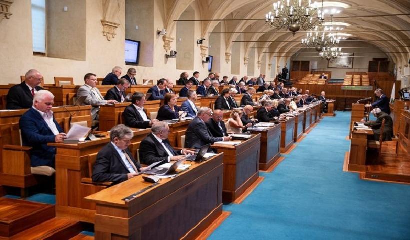 Η Τσεχία αναγνώρισε τη Γενοκτονία των Αρμενίων και άλλων χριστιανικών πληθυσμών