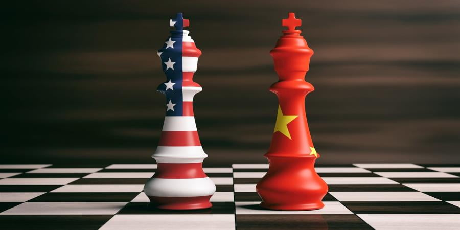 Τι λένε οι ειδικοί για την πρωτοκαθεδρία του πλανήτη: ΗΠΑ ή Κίνα;