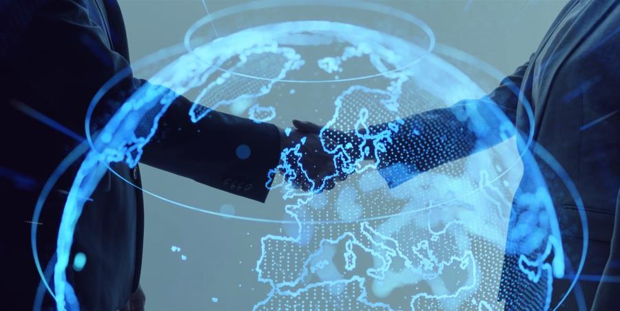 Διπλωματία στην Επιχειρησιακή Διαχείριση κρατικών αμυντικών βιομηχανιών