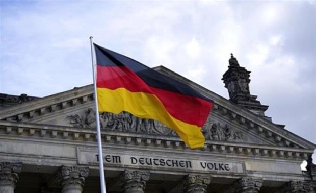 Γερμανική «τρικλοποδιά» στην ΕΚΤ και… στα ελληνικά ομόλογα