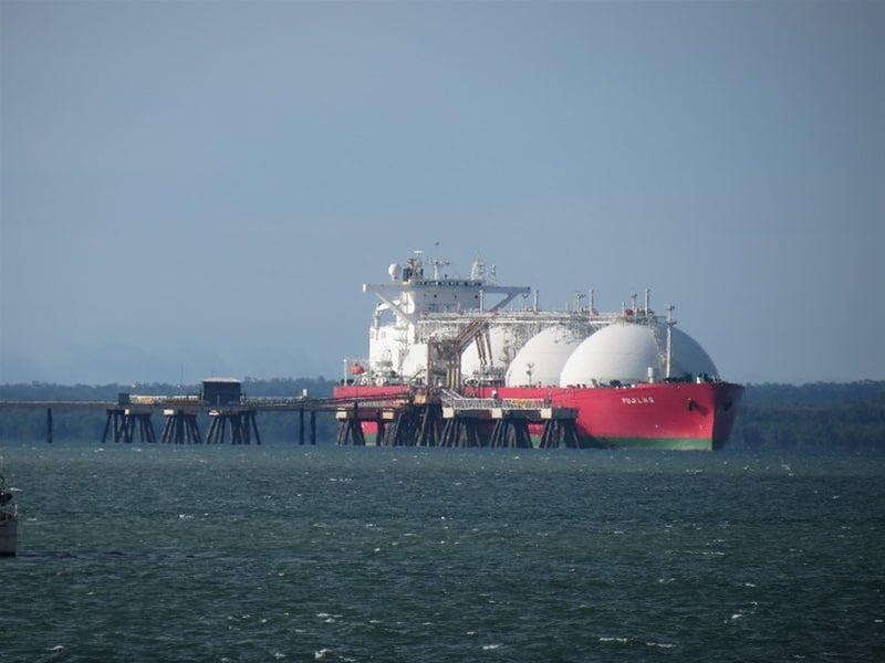 Η προσέγγιση Τουρκίας – ΗΠΑ μέσω LNG και η θέση της Ελλάδας