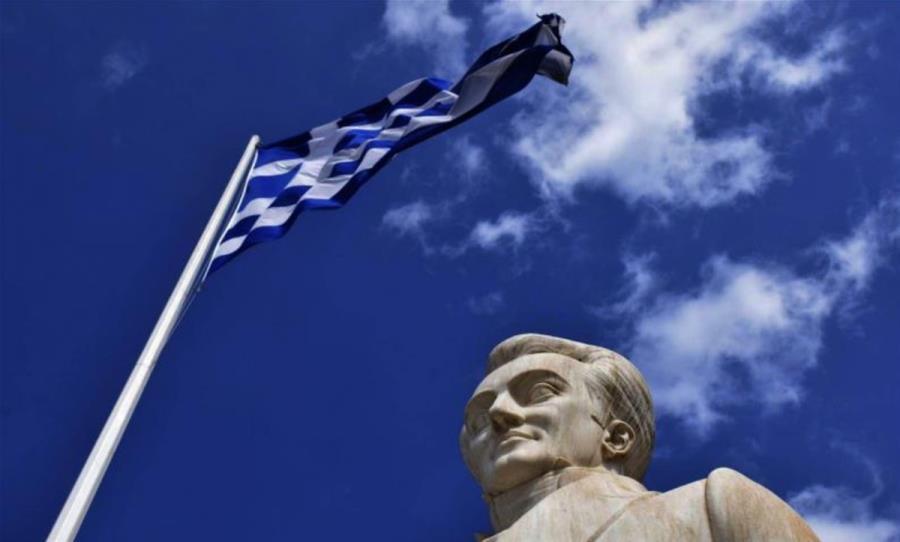 Ιωάννης Καποδίστριας: Ο πραγματικά φιλελεύθερος της Ελλάδος και της Ευρώπης