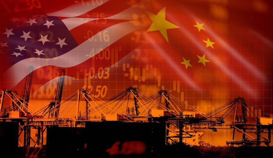 Στα άκρα ξανά οι σχέσεις ΗΠΑ – Κίνας