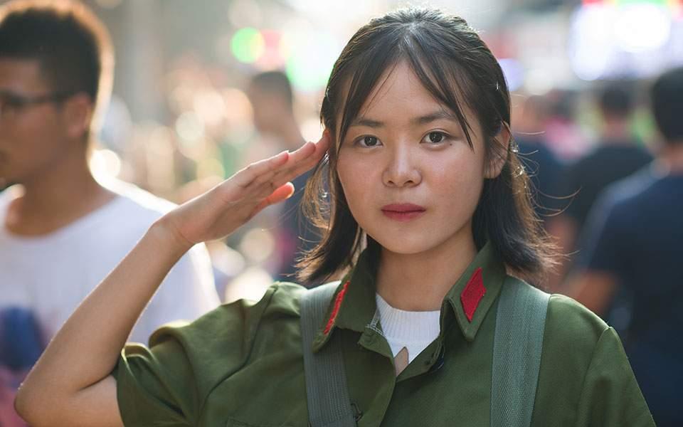 New York Times: Απέλαση χιλιάδων Κινέζων φοιτητών σχεδιάζουν οι ΗΠΑ