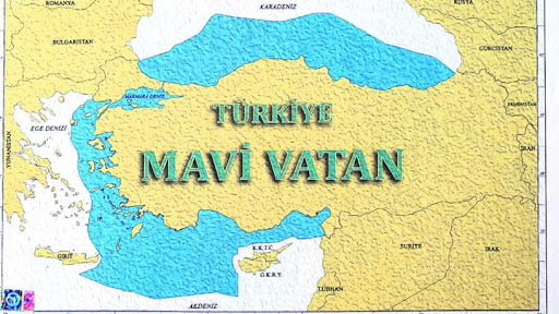 Σχέδιο «δούρειος ίππος» της Τουρκίας στο Αιγαίο