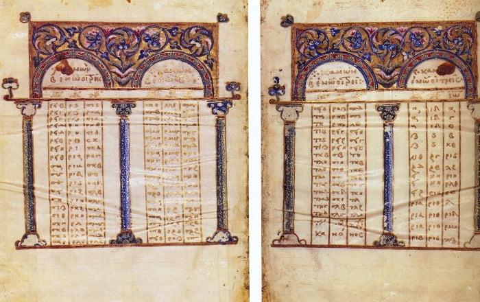 H συνέχεια στην Ελληνική Φιλοσοφία από το τέλος της Αρχαιότητας ως την πτώση της Βυζαντινής αυτοκρατορίας