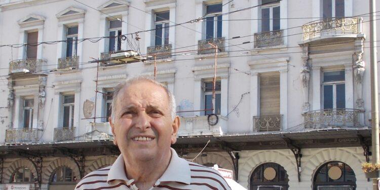 Βουλευτής Κορυτσάς Γρ. Καραμέλος: Η Αθήνα να προσέξει την απογραφή στην Αλβανία