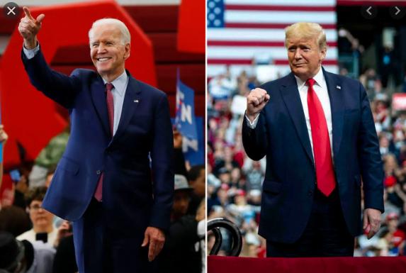 Τα κροκοδείλια δάκρυα για τον Φλόιντ και οι εκλογές στις ΗΠΑ