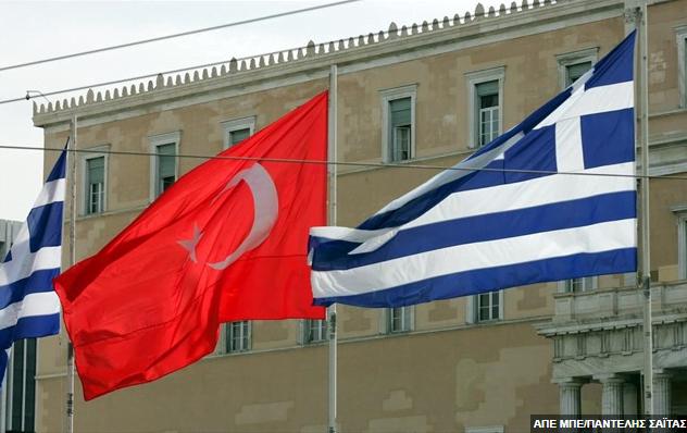 Στ. Πέτσας: Αναγκαία η έμπρακτη αποκλιμάκωση από την πλευρά της Τουρκίας