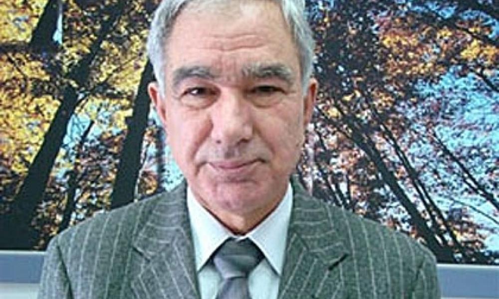 Πέθανε ο αντιστράτηγος Βασίλης Γιαννόπουλος! Θρυλικός κατάσκοπος της ΕΥΠ
