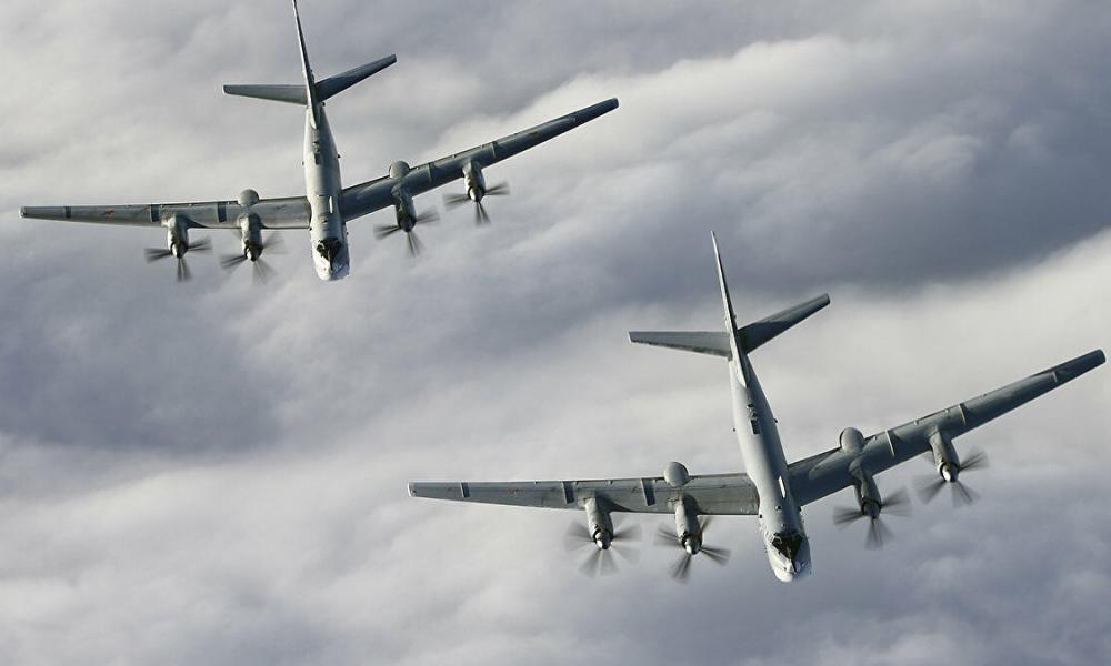 Η Ρωσία εισέρχεται ενεργά στον πόλεμο της Λιβύης μεταφέροντας όλα τα όπλα της για έλεγχο της ΝΑ Μεσογείου