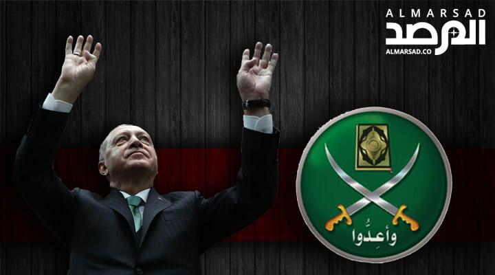 Πρώην μέλος της Μουσουλμανικής Αδελφότητας αποκαλύπτει το σχέδιο του Ερντογάν για να κυριαρχήσει στην Λιβύη και την Βόρειο Αφρική