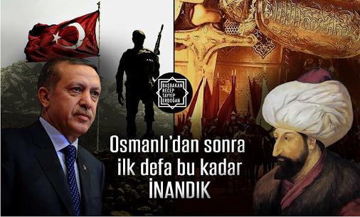 Μ. Τρούλης: Οι προκλήσεις της Τουρκίας και τα προσχήματα των Ευρωπαίων