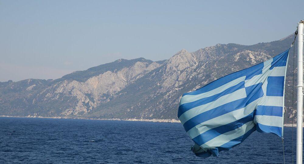 Γεωτρήσεις στα έξι μίλια: Οι επόμενες κινήσεις απέναντι στην Τουρκία – Τι σχεδιάζει η Αθήνα
