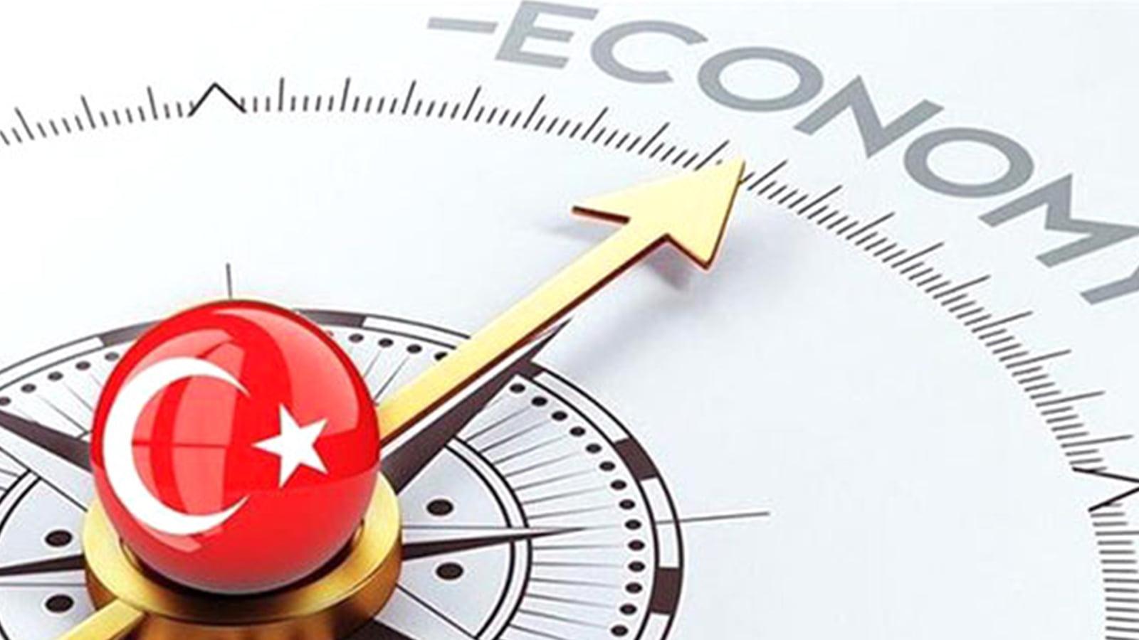 Ποια είναι η οικονομική κατάσταση στην Τουρκία – Μια αντικειμενική ματιά