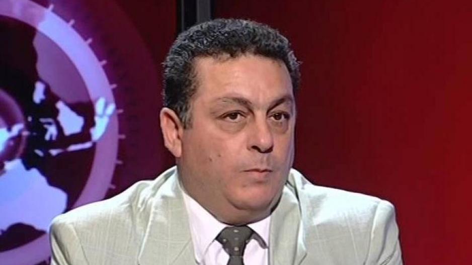 Χρ. Ιακώβου: Η Ελλαδική ατολμία και ο κρίσιμος κρίκος μεταξύ Κύπρου και Καστελλορίζου