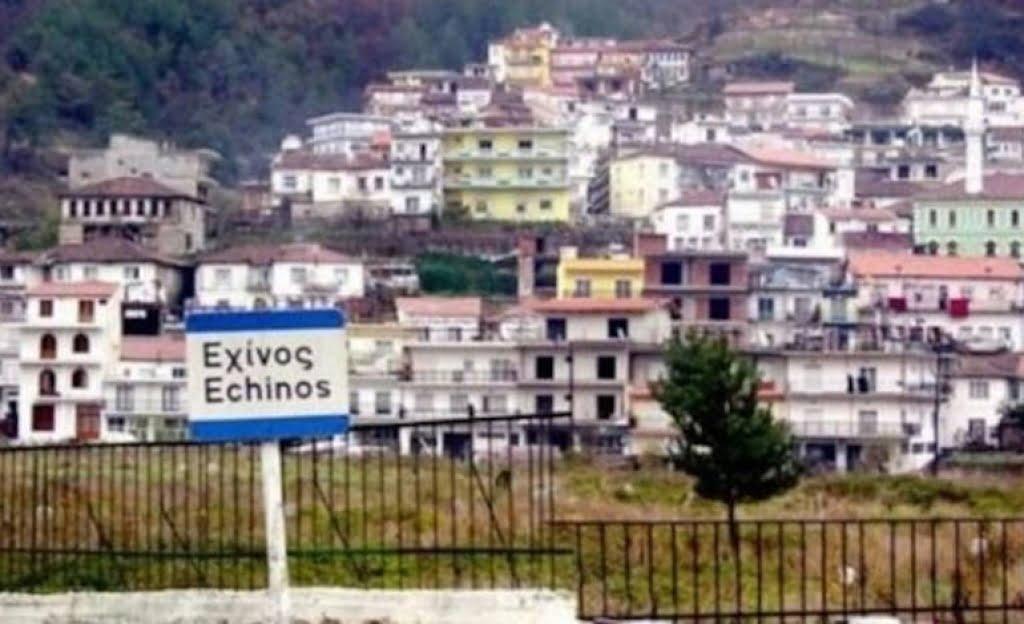 Προσοχή! Η Τουρκία με τους εγκάθετους εκμεταλλεύεται την πανδημία στη Θράκη – Κορώνες φανατισμού και ρατσισμού