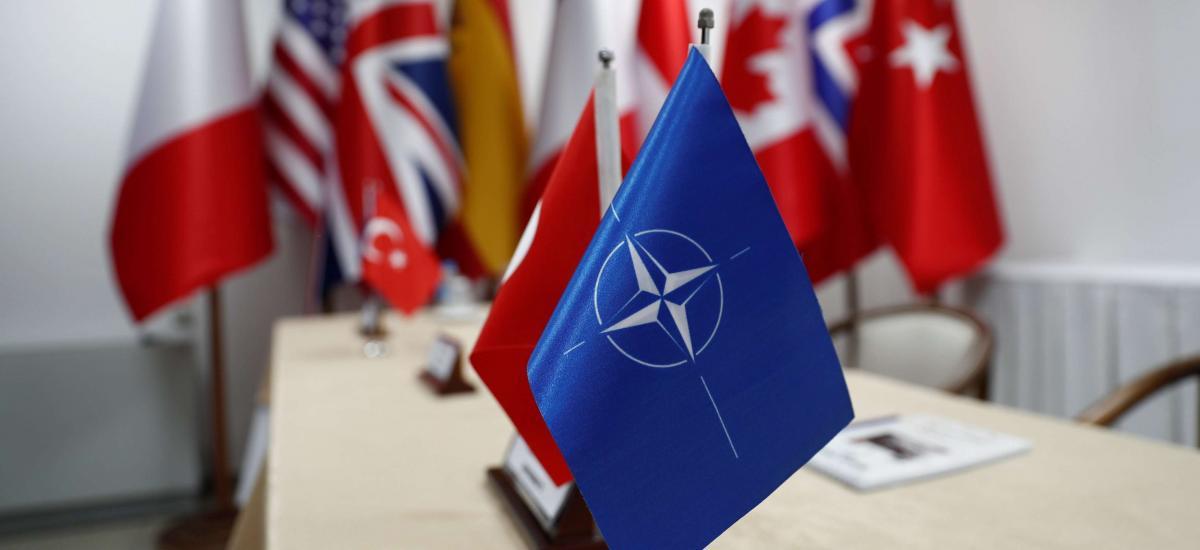 Ο σαλαφισμός στις Τουρκικές Ένοπλες Δυνάμεις και οι διφορούμενες σχέσεις με το ΝΑΤΟ