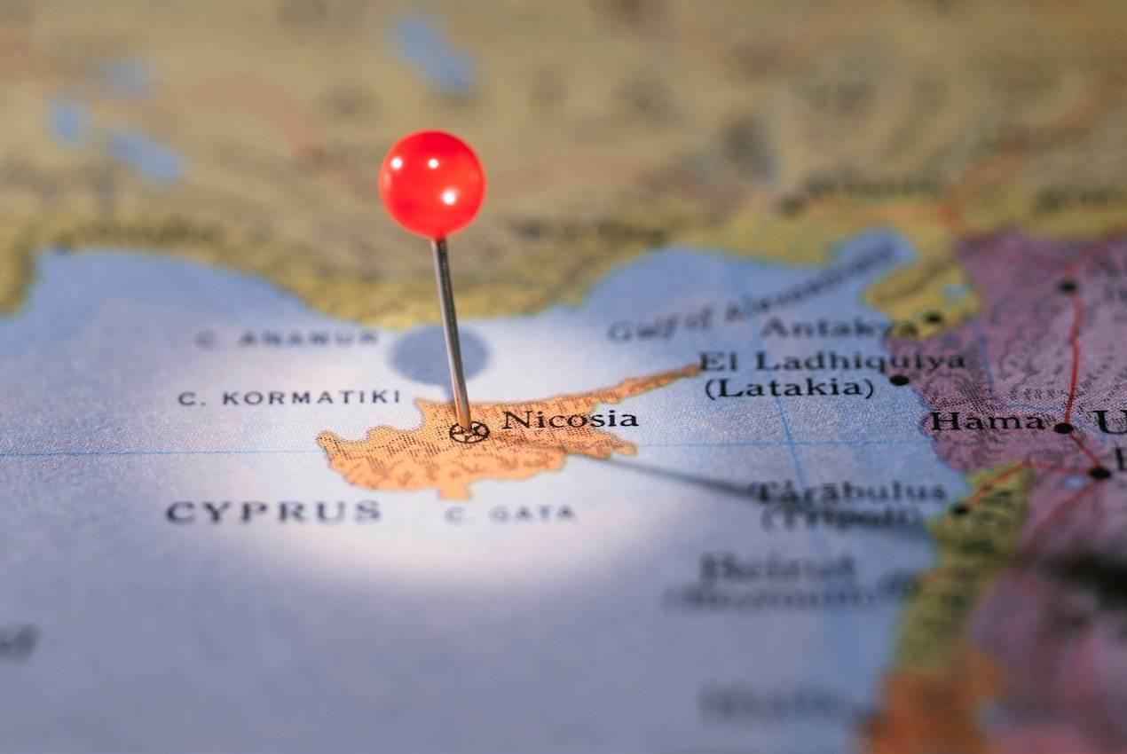 Το Κυπριακό και οι ελληνοτουρκικές σχέσεις