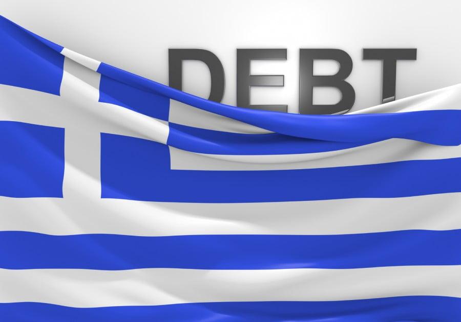 Τι σημαίνει για την Ελλάδα επέκταση κατά 500 δισ του Προγράμματος Πανδημίας της ΕΚΤ; – Θα αγοράσει έως 30 δισ ελληνικά ομόλογα