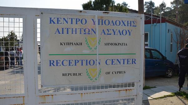 Το Μεταναστευτικό στην κόψη του ξυραφιού – Απειλεί και την Κυπριακή Δημοκρατία