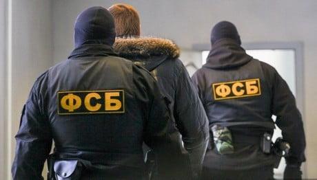 Η Ρωσία κατηγορεί κορυφαίο επιστήμονά της για κατασκοπεία υπέρ της Κίνας