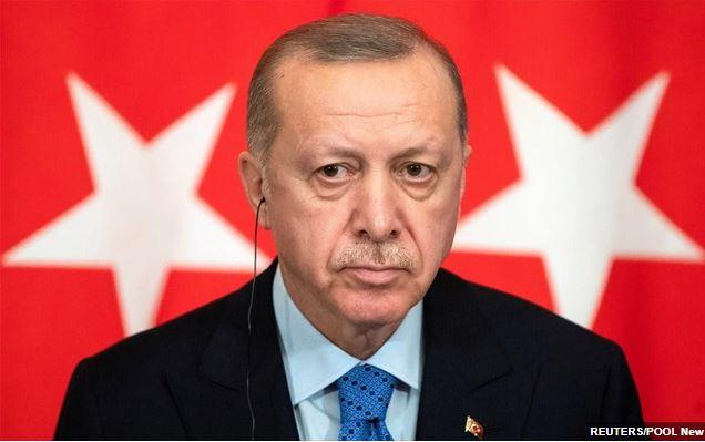 Τι θα γίνει με την Τουρκία, αν…