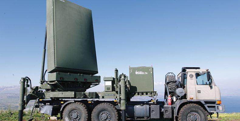 Εννιά ισραηλινά οπλικά συστήματα με άμεσο ελληνικό ενδιαφέρον και απόδοση