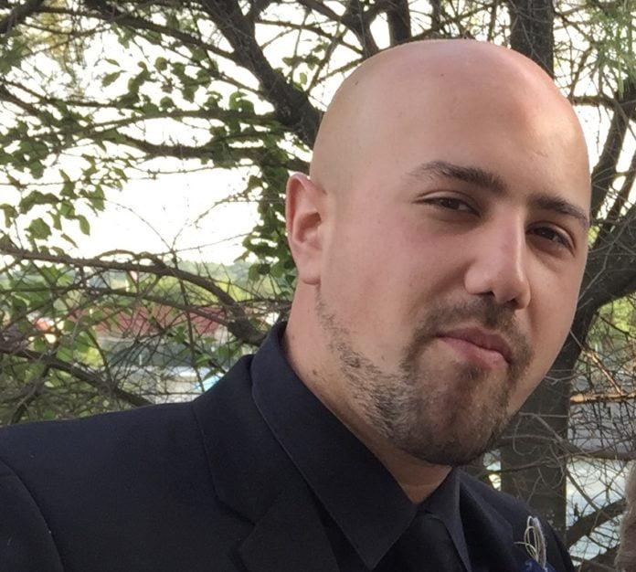 Σοκ στην ομογένεια από τον θάνατο 29χρονου Έλληνα στα χέρια της Αστυνομίας της Νέας Υόρκης