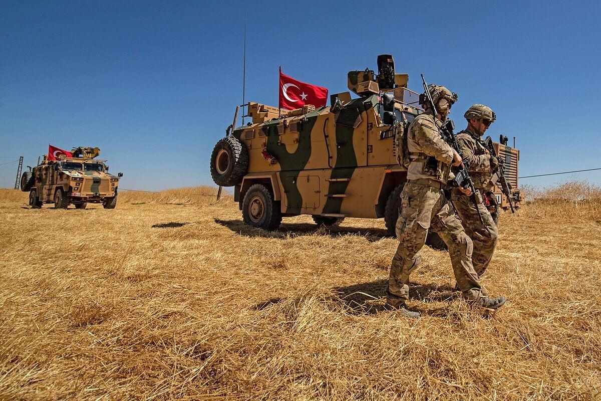 Τουρκία και Ρωσία καθορίζουν το μέλλον της Λιβύης