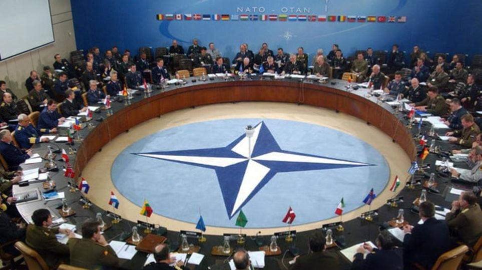 Eπίθεση γοητείας της Τουρκίας προς το ΝΑΤΟ εν όψει της Συνόδου