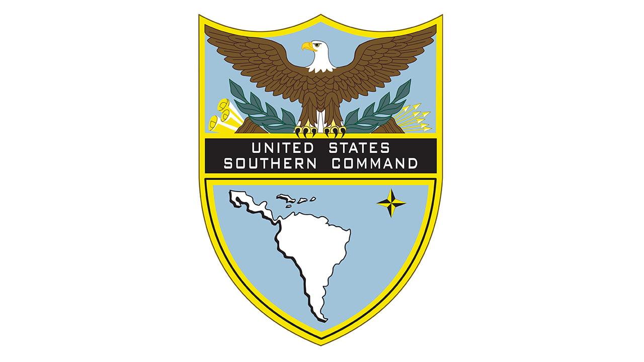 Αμερικανικό πολεμικό έπλευσε σε ύδατα που διεκδικεί το Καράκας