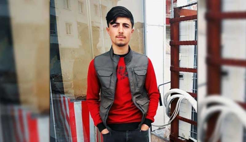 Ρατσιστικό έγκλημα στην Άγκυρα: Τον σκότωσαν επειδή άκουγε κουρδική μουσική