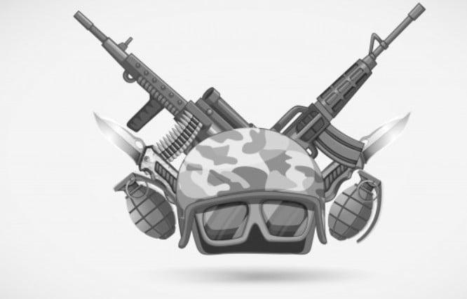 Η αντίδραση των Ελληνικών Ενόπλων Δυνάμεων στις υβριδικές απειλές