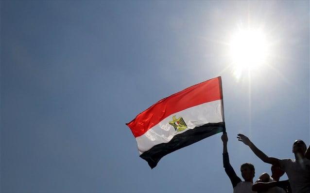 Αίγυπτος: Ζητεί έκτακτη συνεδρίαση του Αραβικού Συνδέσμου για τη Λιβύη