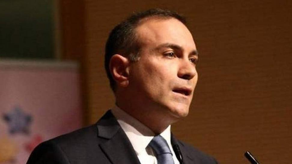 Κωνσταντίνος Φίλης: Το θολό μήνυμα του διεθνούς παράγοντα αποθρασύνει τον Ερντογάν