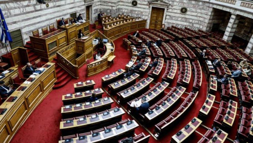 H κυβέρνηση Μητσοτάκη και η ελλίπουσα στρατηγική αντιπολίτευση