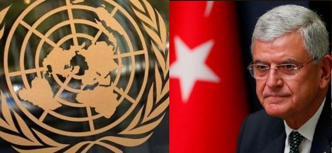 Ο κυνικός κόσμος της διπλωματίας και η εκλογή Μποζκίρ