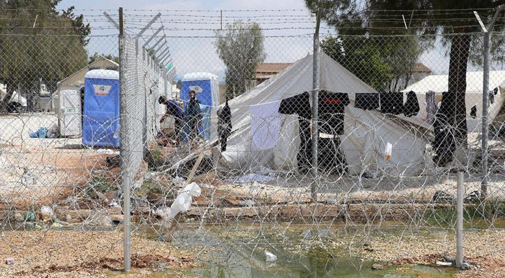 Η διαχείριση του Μεταναστευτικού και οι ευθύνες της Ε.Ε.