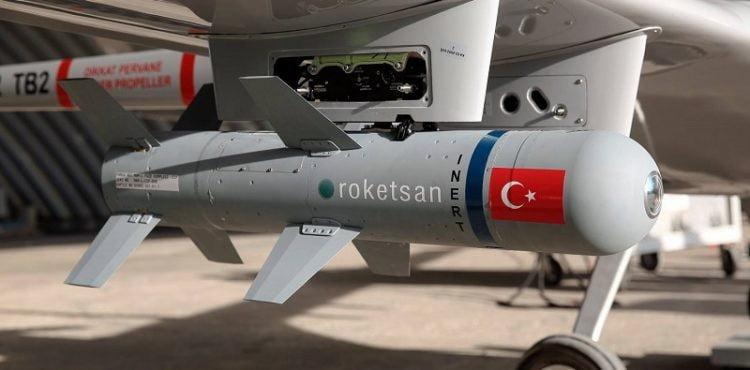 Αραβικός Σύνδεσμος προς Τουρκία: Ν' αποσυρθούν οι ξένες δυνάμεις από τη Λιβύη