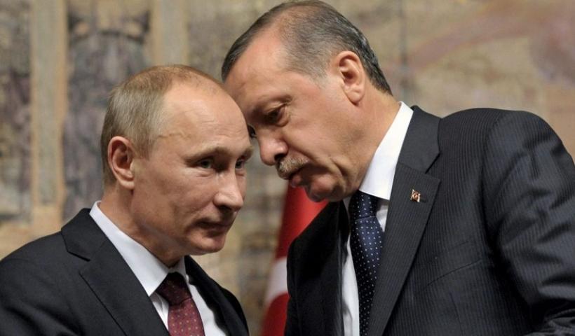 Nagorno-Karabakh: Εάν ενεργοποιηθεί το άρθρο 4 της συνθήκης CSTO Ρωσία και Τουρκία θα εμπλακούν και επίσημα σε πόλεμο