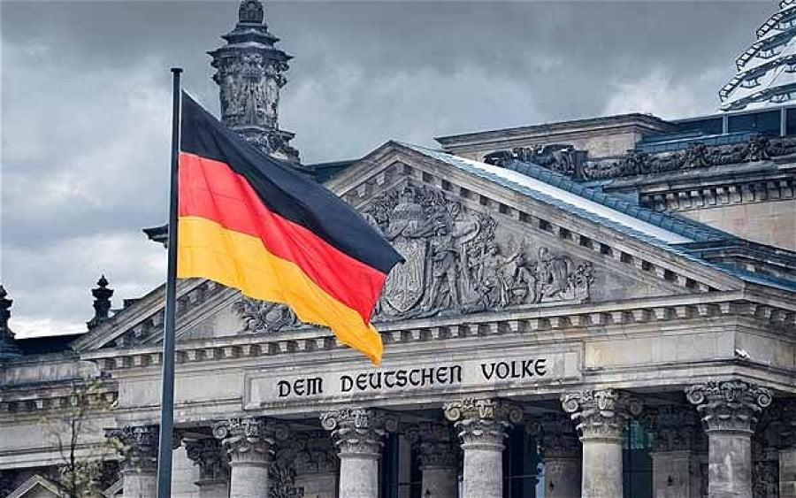 Έκθεση – βόμβα από το Υπ. Εσωτερικών της Γερμανίας – Λάθος συναγερμός το lockdown λόγω κορωνοϊού