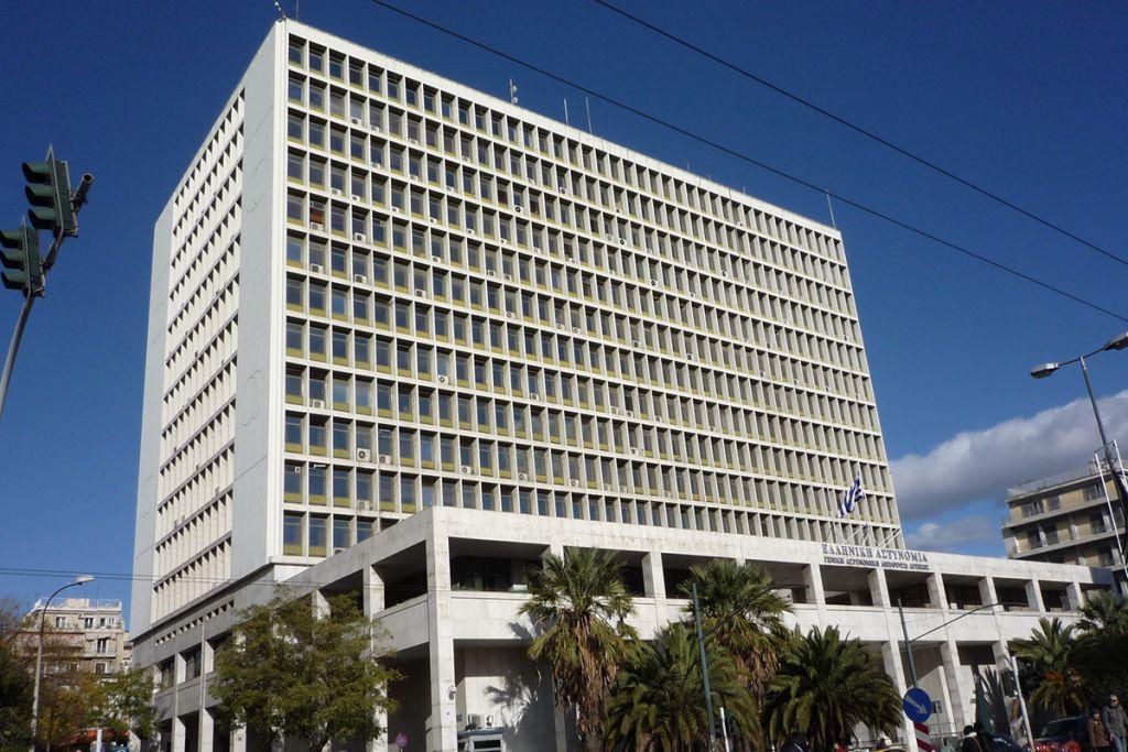 Τι αποκάλυψε έρευνα της ΕΥΠ για κύκλωμα διαφθοράς» στην ΕΛ.ΑΣ – Ποιοι εμπλέκονται