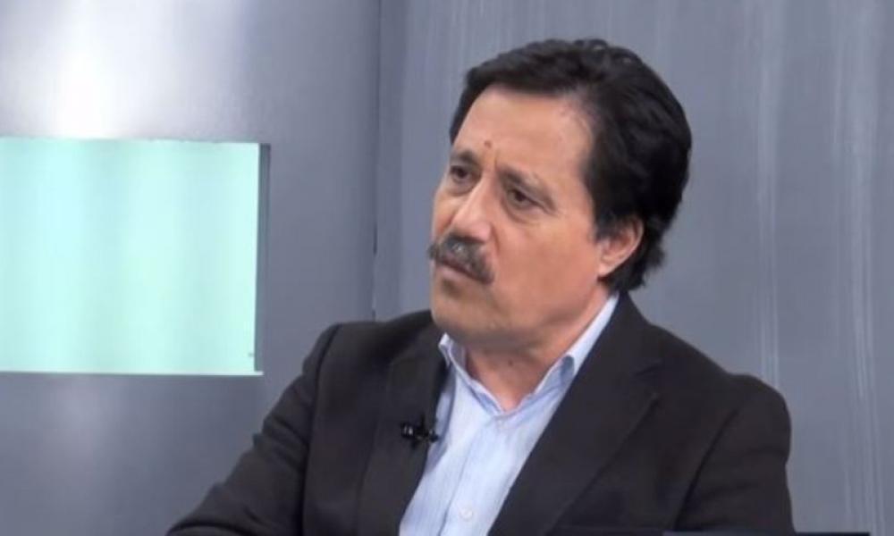 Καλεντερίδης : Θα βγάλουν πλοίο οι Τούρκοι , τρέχει να προλάβει η Ελληνική Ελίτ