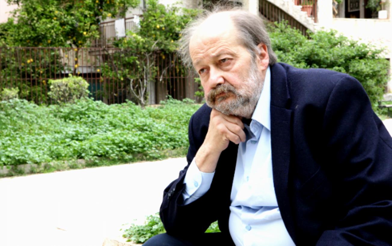 Η Αγία Σοφία, ο EastMed και ο κίνδυνος ελληνοτουρκικού πολέμου