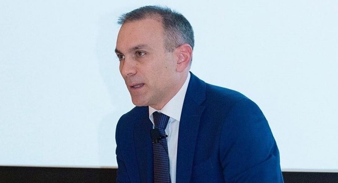 Διεθνολόγος Φίλης στο «Ραντάρ»: «Η συμφωνία με την Ιταλία θα αποκτήσει ουσία αν υπάρξει συνέχεια»