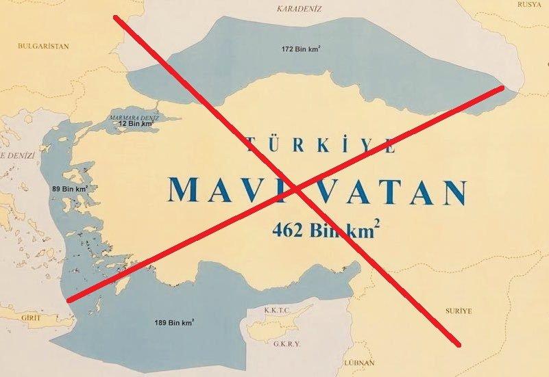 Μήπως για την επιδείνωση των ελληνοτουρκικών σχέσεων ευθύνεται ο ελληνικός μαξιμαλισμός;